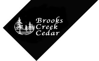 Brooks Creek
